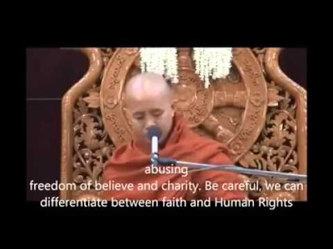 EDL Burma says