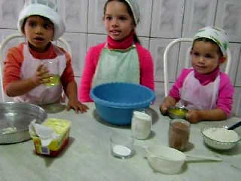culinaria das crianças 001