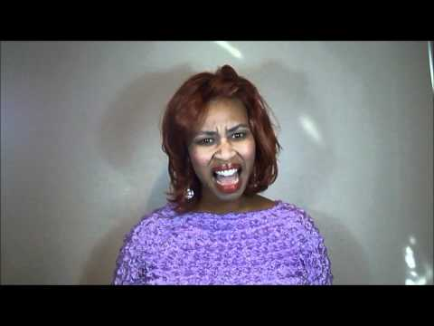 Toddlers and Tiaras ....(Honey Boo Boo Child) by GloZell
