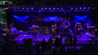 Porretta Soul Festival [July 18, 2013 - Day 1 of 4 - Part 3 of 4]