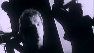 Watch Paul Carrack Always Better With You video