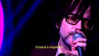 Watch Pulp After You video