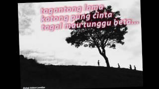 download lagu Angin Bawa Kabar  Lagu By Velix gratis