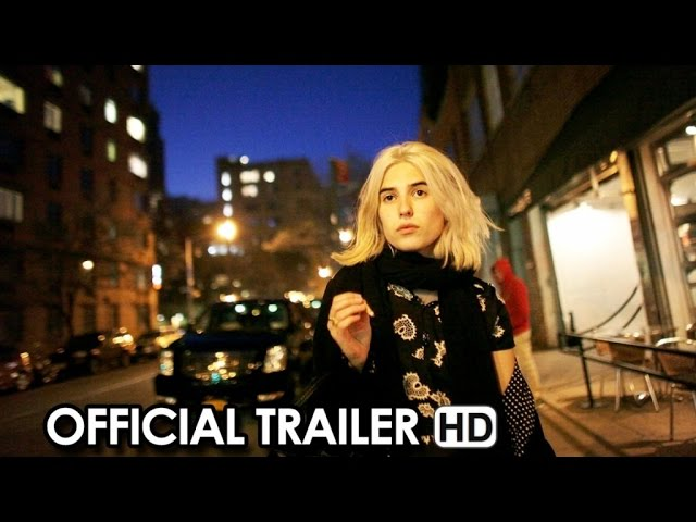 Two-Bit Waltz Official Trailer 1 (2014) - William H. Macy HD
