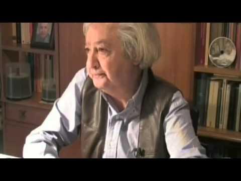 Ο Σ. Ροζάνης για την κοινωνικο-οικονομική κατάσταση