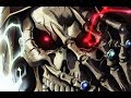 OverLord 2 AMV Invincible