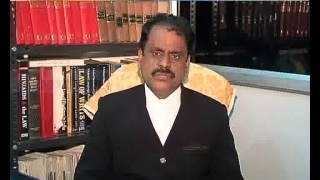sattam nam paiyil-sathiyam tv news