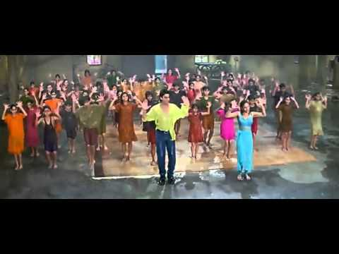 Koi Ladki Hai Jab - Dil To Pagal Hai (HD 720p) Music Videos