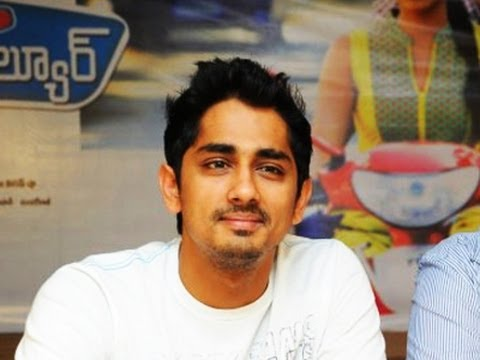 Will Siddharth turn as a Sperm Donor ?