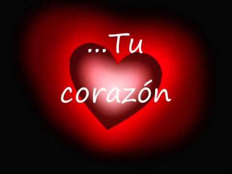 Imparable♥♥ (letra) - Tommy Torres y Jesse & Joy