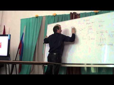 4-5 Методика проверки исторических событий А.Кунгуров 11 мая 2014 Globalwave  - Глобальная В олна
