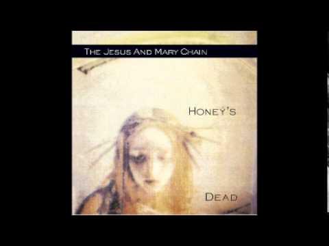 Jesus & Mary Chain - Tumbledown