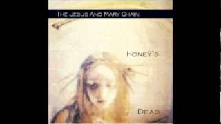 Watch Jesus  Mary Chain Tumbledown video