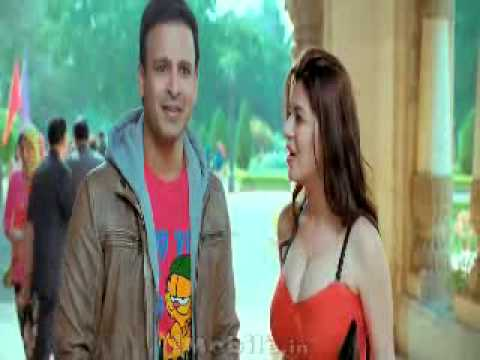 Theatrical Trailer Grand Masti) (djmaza In) video