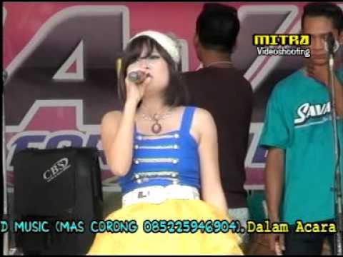 TIADA GUNA~OCHA~SAVALA FOR LAND MUSIC JEPARA