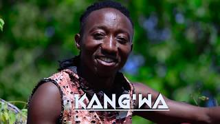 Ng'wana Kang'wa _ Franco (Official Video HD)