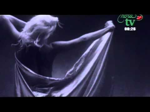 Ámokfutók - Szomorú Szamuráj (1995)