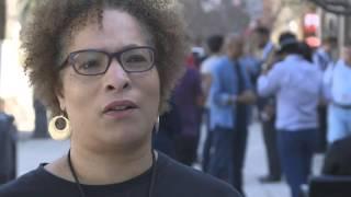Fiverr + Black Women in Technology LA