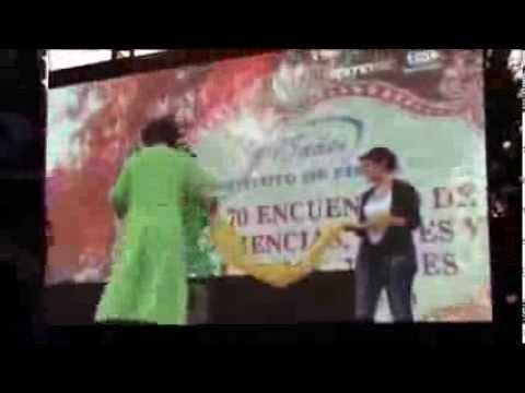 Beakman en México