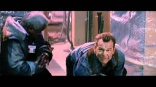 Die Hard 2 (1990) - Official Trailer