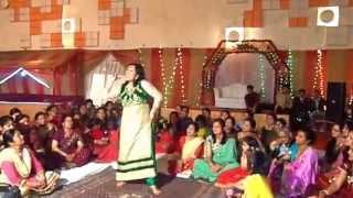 'Saiyaan Superstar' VIDEO Song | Shweta | Tulsi Kumar | Ek Paheli Leela