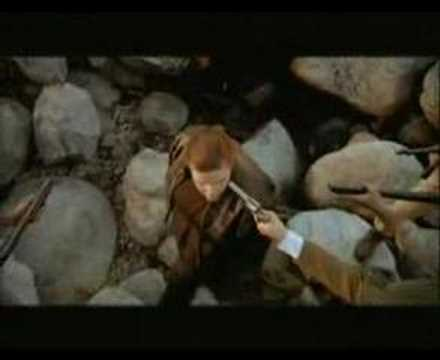 Meat Loaf - I'd Lie For You (and That's The Truth) Official Videoclip video