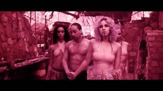 Watch Iyaz Love video