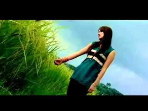 Timrai Yadle Pagal | Anju Panta And Ramji Khandi | Latest Nepal Lok Dohori Folk Song | 2013 video