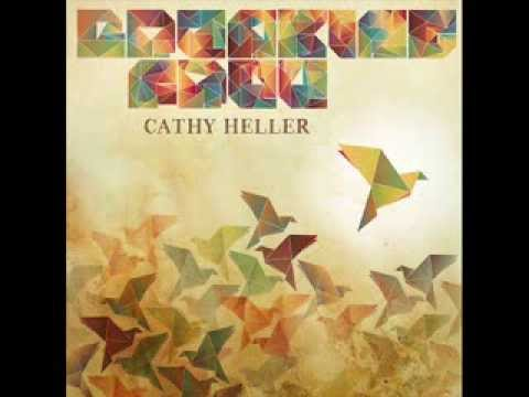 Cathy Heller - Breaking Free