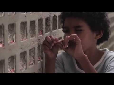 BAD HAIR (Pelo Malo) Trailer