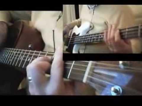 Cifras- Mulheres - Martinho Da Vila video