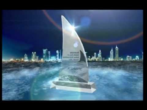 Seatrade Middle East and Indian Subcontinent Awards 2011.mp4