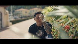 Mis Ojos Lloran Por Ti - Edwin Luna ft. Pedro Cuevas (Cover)