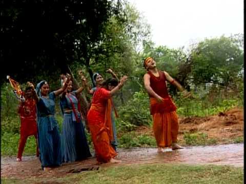 Ajab Nazara Dekha Full Song Ajab Nazara Dekha Bhole Neelkanth...