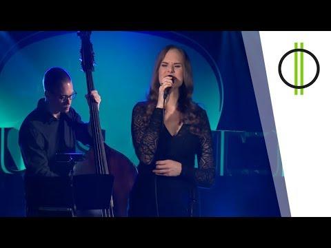 Az Akusztik fellépője a Hajdu Klára Quartet (M2 Petőfi TV - 2020.02.24.)