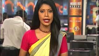 News 1st: Lunch Time Tamil News | (30-10-2018)