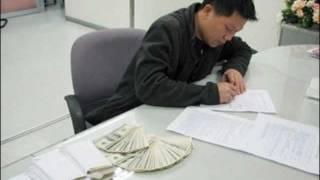 Nhạc chế Biển Mặn - Việt kiều Mỹ bị tạm giữ 105000 USD ở Tân Sơn Nhất