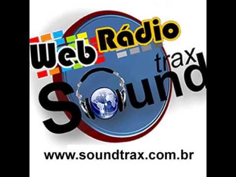 Radio Pop Rock Brasil - Programação - online Soundtrax.com.br
