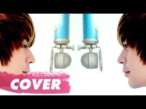 악동뮤지션 (Akdong Musician) - 외국인의 고백 (Foreigner's Confession) (Cover by @shayneorok)