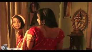 Kapalika Malayalam Movie Song HD | Sona Nair