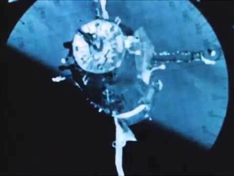 """NMCP Studio - """"UFO"""" (CNP005)"""