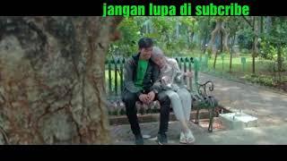 Lagu Joget Wakatobi Terbaru di Jamin  Asik