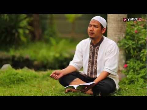 Ceramah Agama Singkat: Bagaimana Agar Negara Menjadi Aman - Ustadz Abu Ubaidah Yusuf As-Sidawi