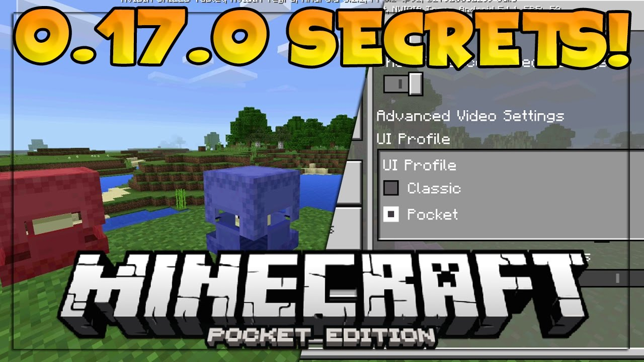 minecraft pe apk 0.14 2