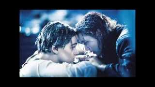 Trilha Sonora de Titanic Completa por  James Horner (The Portait)