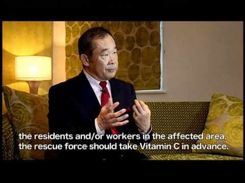 Fukushima Radiation Release is Worse than You Have Been Told