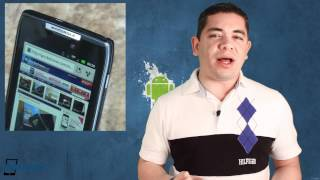 HTC One X Release Rumors, $200 Quad-Core tablets mentioned, Verizon ICS Updates & More