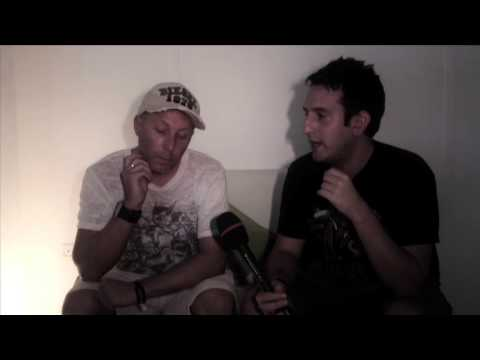 Krafty Kutz – Infusion TV Sessions
