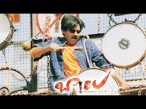 Balu Movie || Inthe Inthinthe Video Song || Pawan Kalayan, Neha Oberoi, Shriya Saran