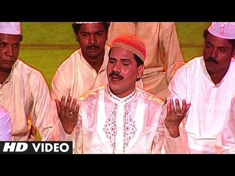 Waqya Yahudi Bachche Ka | Taslim, Aarif Khan | Jalwaye Ishqu Rasool
